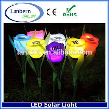 Solar Garden Tree Lights by Solar Garden Windmill Solar Garden Windmill Suppliers And