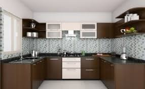 Modular Kitchen Interiors Best Modular Kitchen Pune Wold Class Kitchens At Most Affordable