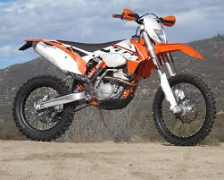2 stroke motocross bikes for sale 2015 ktm 350 xcf w test review impression dirt bike test