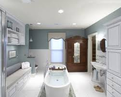 2012 Coty Award Winning Bathrooms Traditional Bathroom by Bathroom Designs From Nkba 2013 Finalists Hgtv Traditional