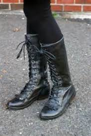 209 best ballard designs images on pinterest creative rugs best fashion combat boots cr boot best lace up combat boots for women top 5 picks and reviews for 2016