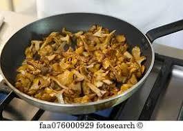 cuisiner des chignons de a la poele cuisiner chanterelle 55 images comment cuisiner les