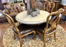 consign it home interiors reclaimed interiors home consignment eagle id