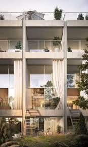 the 25 best townhouse ideas on pinterest big windows
