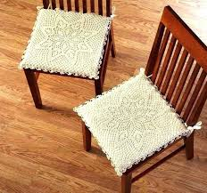 kitchen dining chairs dining chair pads awesome cushions dining chas kitchen cha cushion