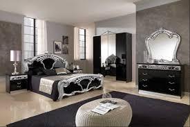 sch ne schlafzimmer schlafzimmer schöne schlafzimmer herrlich on für einrichtungen mit