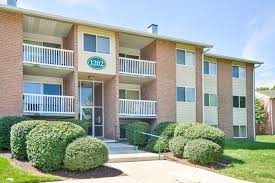 20 best apartments for rent in catonsville md from 950