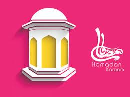 arabic islamic design elements 13 u2013 over millions vectors stock