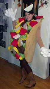 fish taco costume best seriously i u0027ll dress like this for