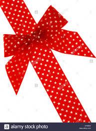 gutschein zum hochzeitstag rotes band mit einer schleife rotes band mit einem bogen band deko