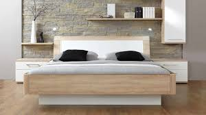 Schlafzimmer Farbe T Kis Moderner Alpenlook Schlafzimmer Ideen Tagify Us Tagify Us