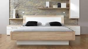 Schlafzimmer Ideen Modern Schlafzimmer Archives Vansoldes Ideen Für Ihr Zuhause Design