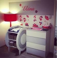 décoration chambre de bébé fille inspiration design décoration chambre bébé fille et gris photos