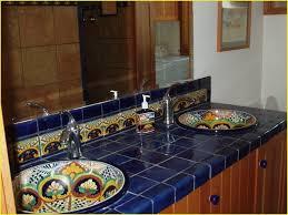 kitchen 44 top talavera tile design ideas mexican backsplash for
