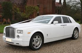 wedding bentley white bentley flying spur hire phantom hire