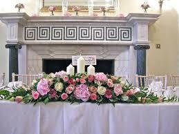 wedding flowers in bulk wedding flower archives c bertha fashion