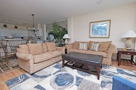 discover the accommodations at litchfield beach u0026 golf resort