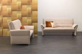 canape alcantara top ergebnis 10 einzigartig sofa alcantara galerie 2018 zat3 2017