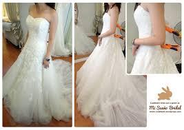 wedding dresses in wedding dresses best chiu wedding dress in 2018 wedding
