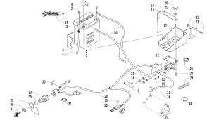 1999 arctic cat 500 4x4 wiring diagram 1999 free wiring diagrams