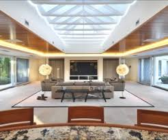 Celebrity Home Design Pictures Celebrity Home Interior Design Ideas