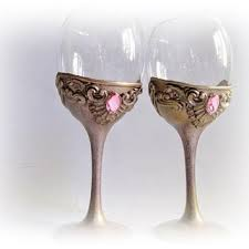 wine glass gifts best wine glasses as gifts products on wanelo
