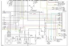 1991 nissan quest wiring diagram 1991 wiring diagrams