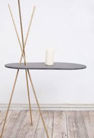 Floating Table Best 25 Floating Table Ideas On Pinterest Breakfast Nook