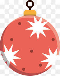 vector christmas ball png images vectors and psd files free