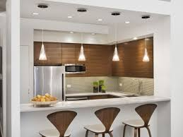 Taiwan Home Decor Modern Apartment Kitchen Design Home Design Ideas