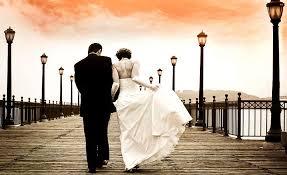 san francisco wedding photographer san francisco wedding mesmerizing wedding photography san