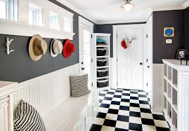 mudroom design ideas 13 mudroom design ideas diy decor selections