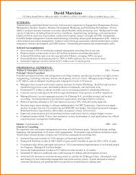 sample business consultant cover letter mckinsey management cover
