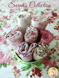 Shabby Chic Quilting Fabric by 37 Best Red Rooster Fabrics Images On Pinterest Red Rooster