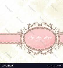 Wedding Invitation Card Messages Sterrling U0027s Blog Wedding Invitation Cards Messages When You Are