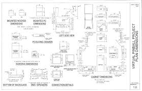 how tall are kitchen cabinets kitchen cabinet standard sizes kitchen base cabinet dimensions