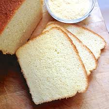 Bread Recipes Without Bread Machine Classic American Salt Rising Bread Flourish King Arthur Flour