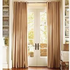 custom sheer curtains u0026 drapery draperies window drapes nyc nj vwf