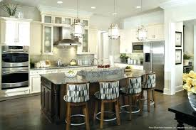 wrought iron kitchen island glass mini pendant lights for kitchen island wrought iron