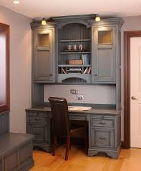 Kitchen Desk Area Ideas 50 Best Home Office Entertainment Spaces Images On Pinterest