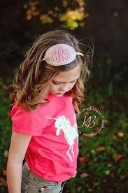 monogram headband headband monogram headband glitter headband slider