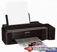 wic reset utility epson l200 download reset epson l200 waste ink counter overflow problem wic reset key