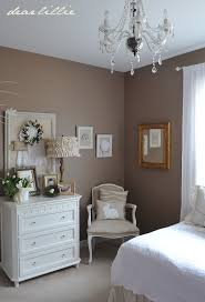 94 best paint colors images on pinterest colors wall colors and