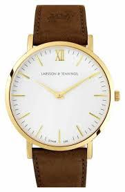 Wedding Wishes Jennings La Larsson U0026 Jennings All Watches For Women Bracelet Strap Sport
