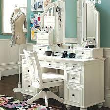 Vanity Set With Lights For Bedroom Mirror Bedroom Vanity Marvelous Gray Bedroom Vanity Sets With