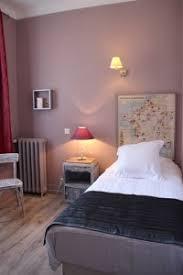 chambre simple chambre single hôtel souvenirs de familles