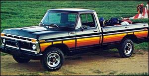 73 79 ford truck ford 79 all pictures top