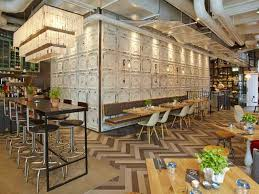 tin ceiling tile backsplash u2014 john robinson house decor cleaning