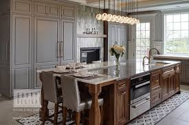 professional kitchen design the benefits of hiring a professional kitchen designer drury design