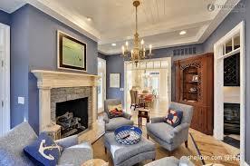 American Home Interior Design American Home Interiors Of Goodly - American house interior design